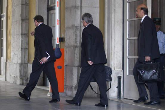 """Portugal - """"Troika"""": ARRANQUE DO PROGRAMA FOI BOM MAS É PRECISO MAIS"""