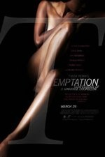 Watch Tyler Perry's Temptation
