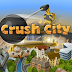 Crush City Cheats Cash-Coins Hack (Permanent) 2013