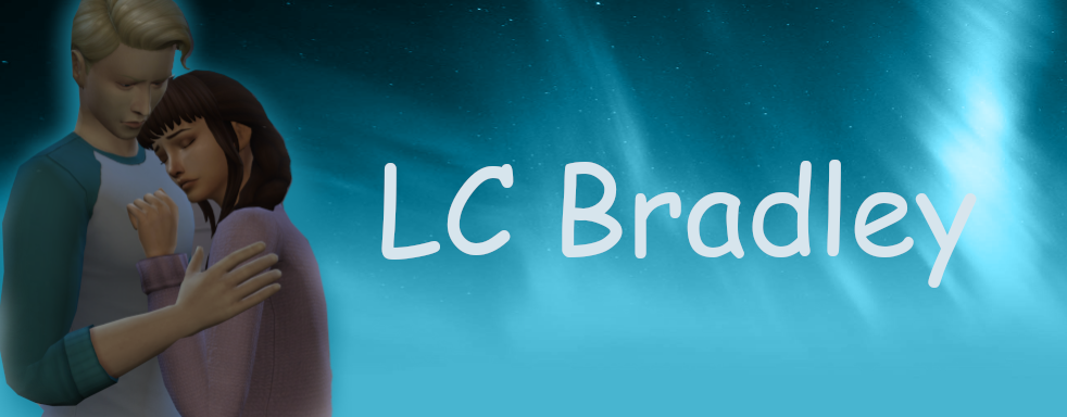 Lc  Bradley