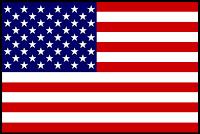 SSH USA 28 agustus 2015,  SSH USA 29 agustus 2015,  SSH USA 30 agustus 2015