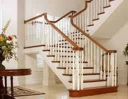 الاخطاء الشائعة في عمل السلالم