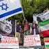 Ισραήλ: Κι επίσημα υπέρ ανεξάρτητου κράτους Κούρδων…