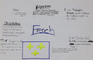 a demographic view of quebec the new france of north america Newfrancesettlementsjpg locations of early french settlements along the st  lawrence river in quebec  picture of samuel de champlain, 'father of new  france'  grade 7 history bundle new france, british north america, and  conflict  countries that speak french countries with french speaking population  top 10.