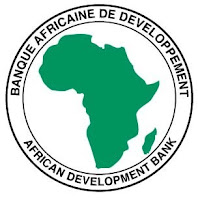 Internship Program Vacancy at African Development Bank