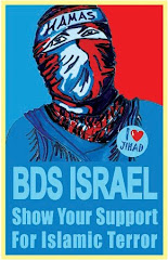 Hey all you leftist assholes, Israel&#39;s economy is booming kiss my BDS!