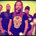 Οι In Flames θα κυκλοφορήσουν το 'Siren Charms' τον Σεπτέμβριο