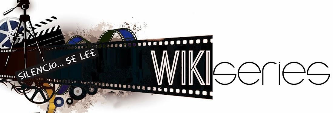 La WikiSeries
