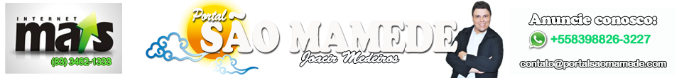 Portal São Mamede