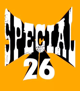 Special 26 Movie Download - Free Full