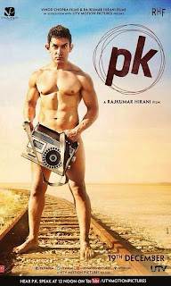 Film PK's dhamaal on box office with Rs 100 Crore in only 3 days!.jpg