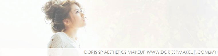 DORIS SP