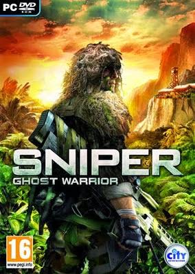 Download Spiner Warrior Ghost Game
