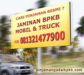 Dana Cepat Di Bandung