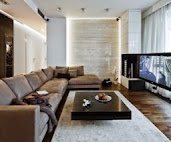#1 Incredible Interior Design Living Room Modern Contemporary