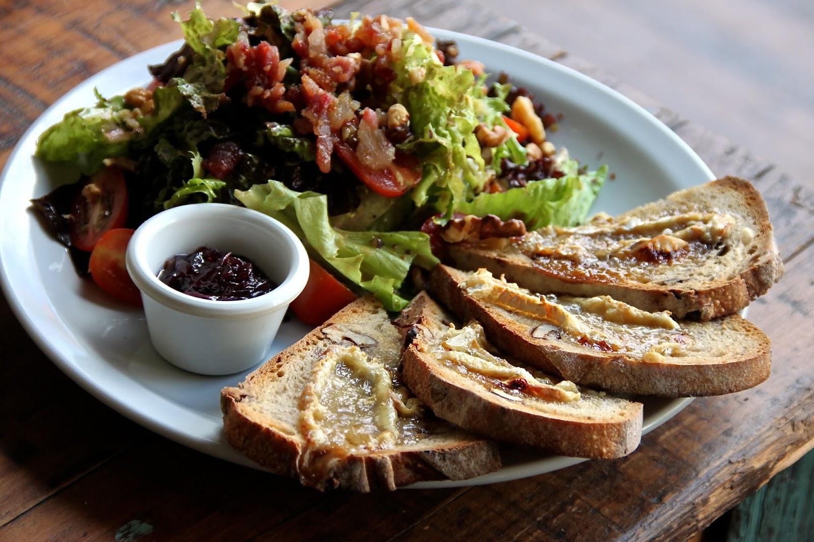 El gourmet urbano comida francesa for Comida francesa tipica