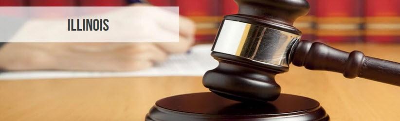 Gilbert Schumm Attorney at Law