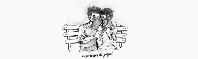 Emociones de Papel