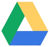 Free Download Google Drive
