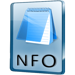 how to use nfo files crack