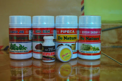 Obat Tradisional Ampuh Untuk Kutil Kelamin