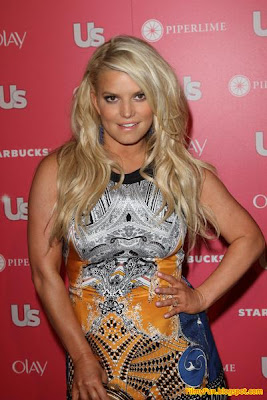 Jessica_Simpson_actress_FilmyFun.blogspot.com