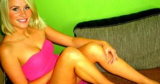 Erotisches Pokern/ Strip-Poker - Sex-Stellungen, Spiele