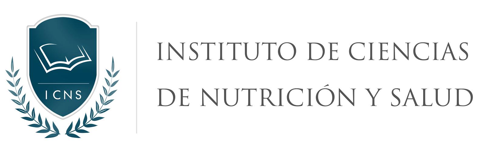 ESTUDIA NUTRICIÓN CON