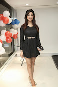 Shilpi Sharma latest dazzling Photos-thumbnail-3