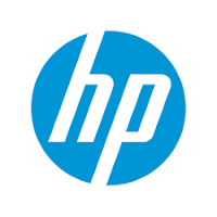 HP Freshers Job Openings 2015