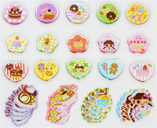 Candy Lollipop Jelly Belly Candy Company History