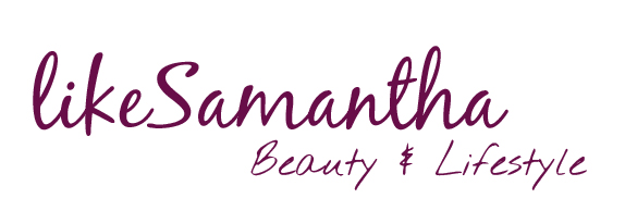likeSamantha - Beauty & Lifestyle