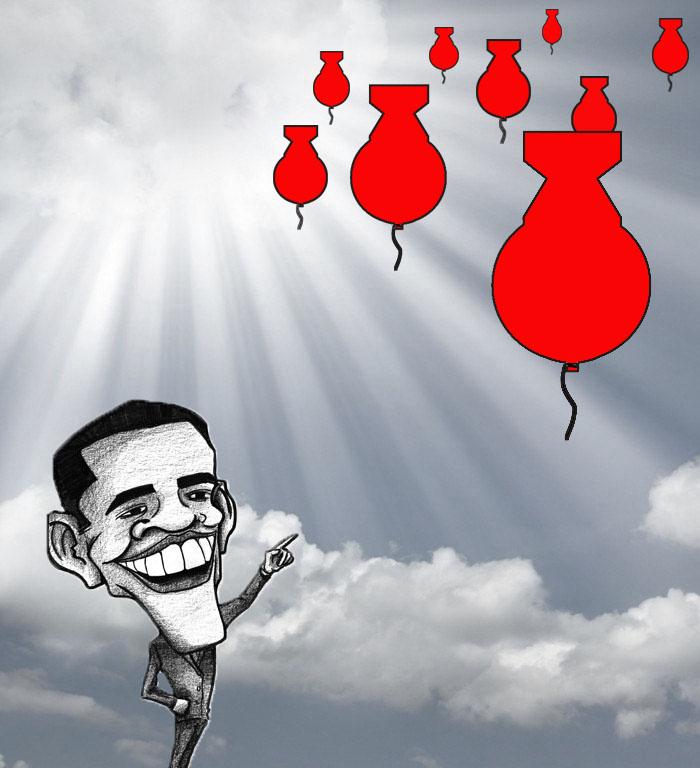 99 red ballons nena lyrics