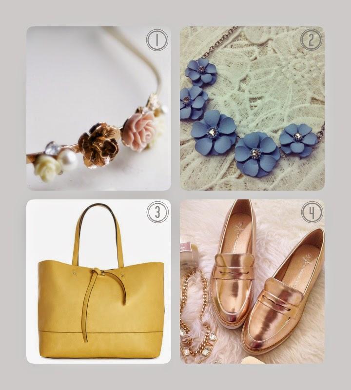 colección_primavera_verano_primark_novedades_lolalolailo_02