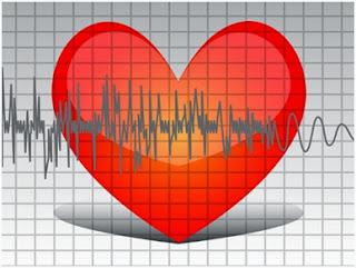 7 Cara Menjaga Kesehatan Jantung Anda