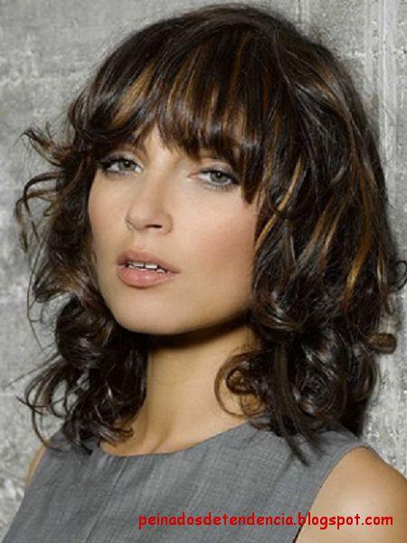 cortes de pelo corto a capas 2013 peinados cortes de pelo