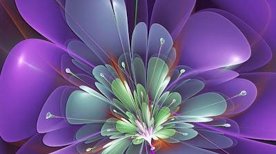 bodegon-de-flores-en-3d