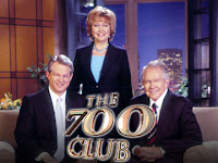 The 700 Club Religious Christian Broadcasting Network | The 700 Club Asia