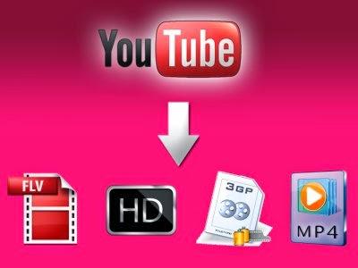 الدرس 38: شرح كيفية كيفية تنزيل فيديوهات موقع يوتيوب الى جهازك