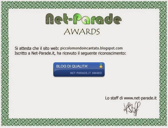 http://www.net-parade.it/attestato.aspx?utente=DamaNera&t=A