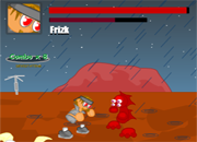 Fight Fight 2