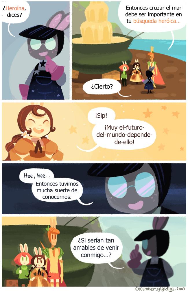 http://labusquedadecuco.blogspot.com/2014/11/0128.html