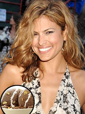 Naked pictures of eva mendes pic 13