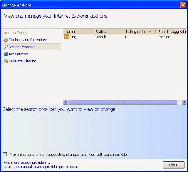 malwarebytes online