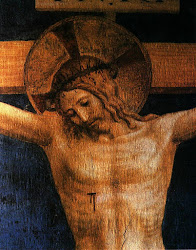 Iesus Hominum Salvatoris