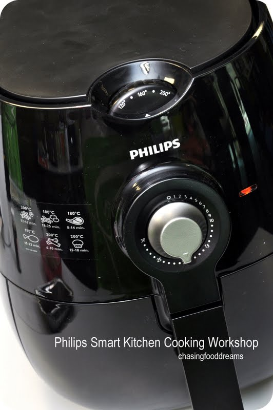 Image Result For Philips Airfryer