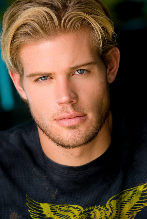 Trevor Donovan Wallpapers