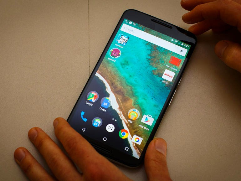 21 new Android 5.0 features you need to know about