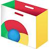 Google web mağazası