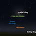 Quan sát trăng rằm thứ nhì của mùa thu năm 2014 vào tối 7/11